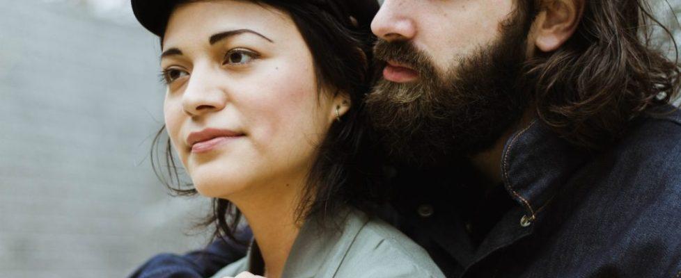 ¿Te da miedo formalizar con tu nueva pareja porque no sabés cómo lo tomarán tus hijos?